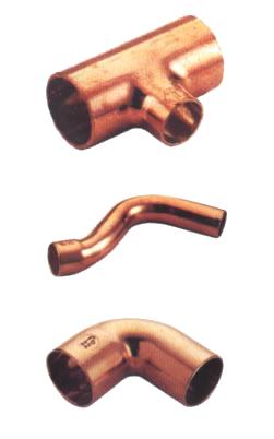 cijevi